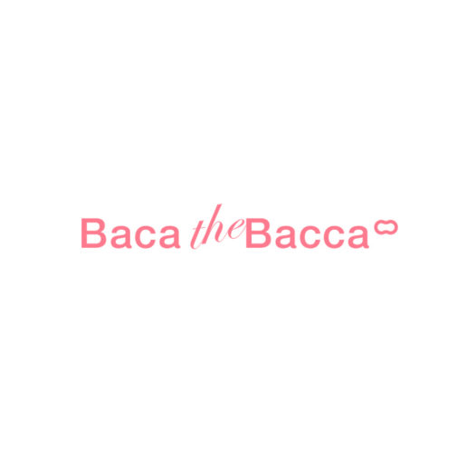 Baca the Bacca